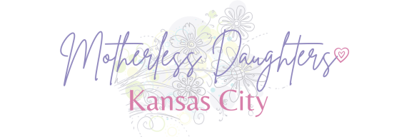 Motherless Daughters – Kansas City